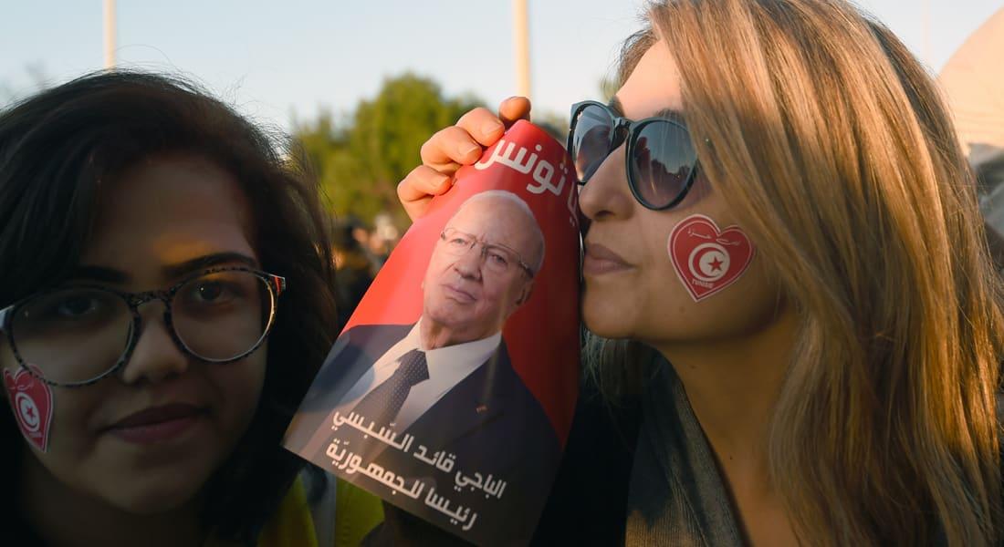 فهمي هويدي يكتب من تونس: ذكرى ما جرى في آخر قلاع الربيع العربي