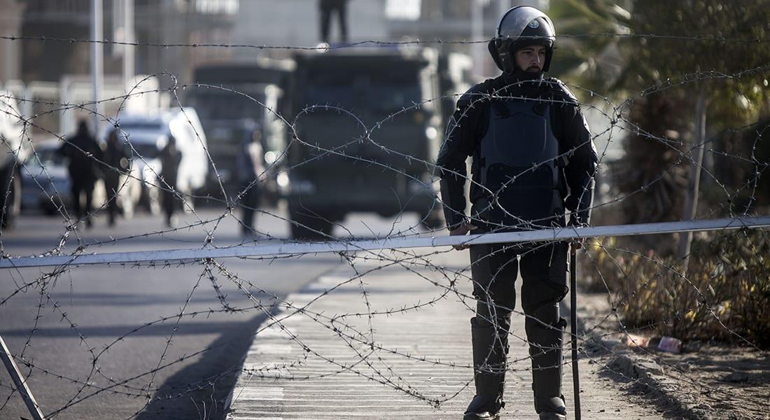 صحف العالم: مسؤول مصري يشبه السجون بفنادق الخمس نجوم