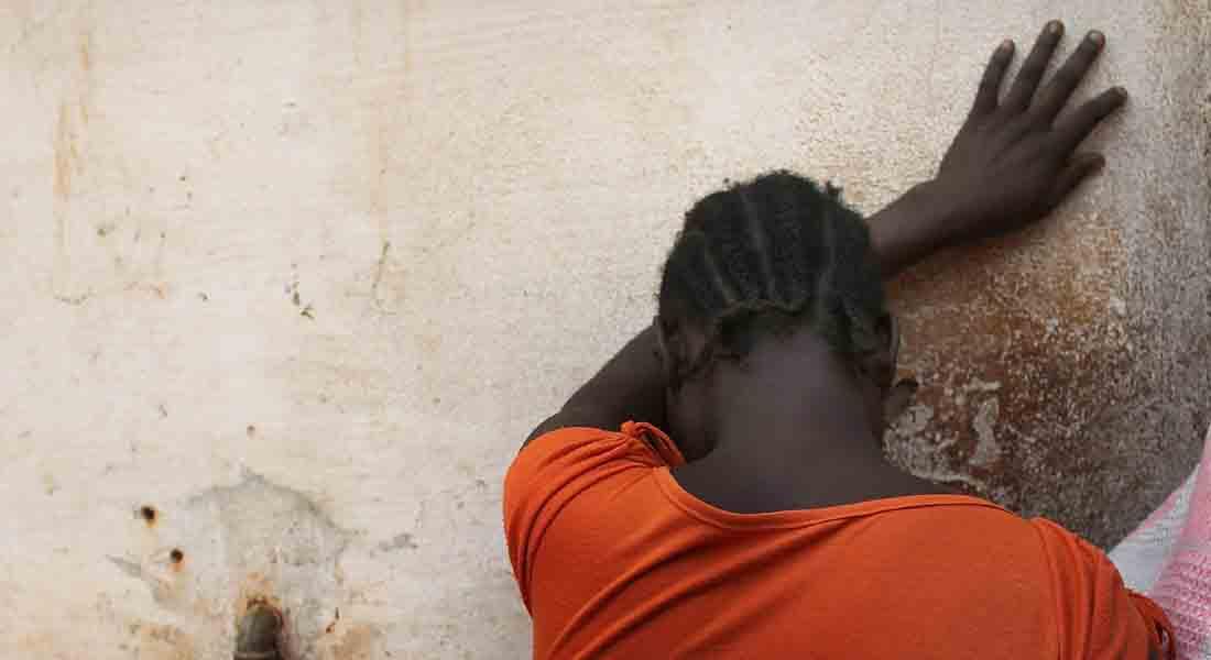 """سفارات غربية تحتج ومحاميتها تقرر الاستئناف: سودانية تواجه الإعدام بتهمتي """"الردة والزنا"""""""