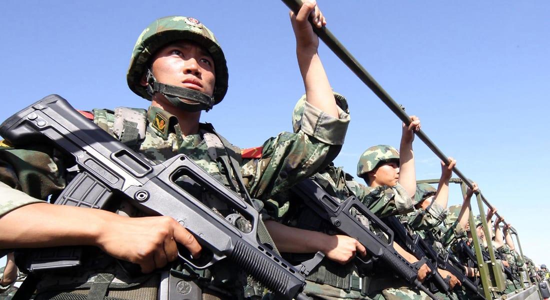 اعتقال صيني بصفوف داعش في العراق يثير القلق في بكين.. وتباين حول مدى تأثر مسلمي الإيغور