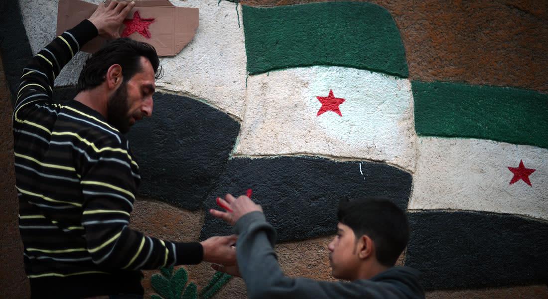 صحف: لا مبادرة مصرية لحل الأزمة بسوريا ووحدة إسرائيلية خاصة لمواجهة اضطرابات القدس