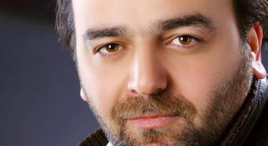 """صحف: """"أبو شهاب"""" يترشح لرئاسة سوريا والربيع بدأ من إيران"""