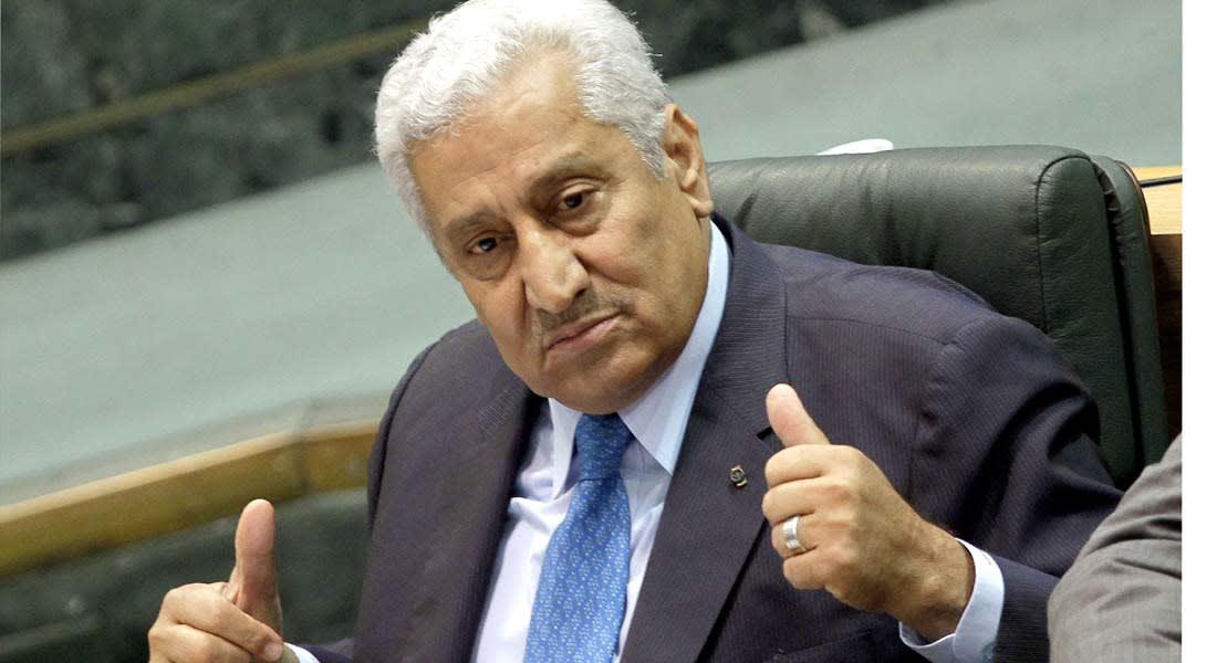 """رئيس الوزراء الأردني : لا نخوض حروب الآخرين ولسنا في تحالف الناتو ضد """"داعش"""""""
