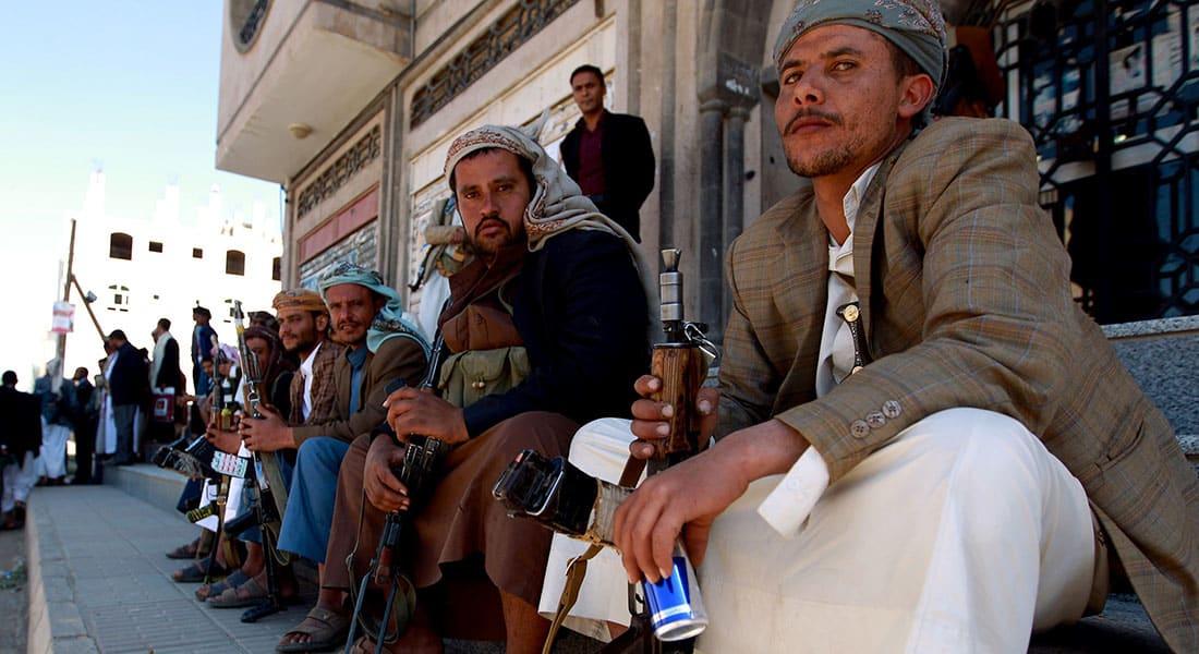 صحف: مخاوف من تقسيم اليمن مذهبيا ونزع الحصانة عن شيخ بالكويت