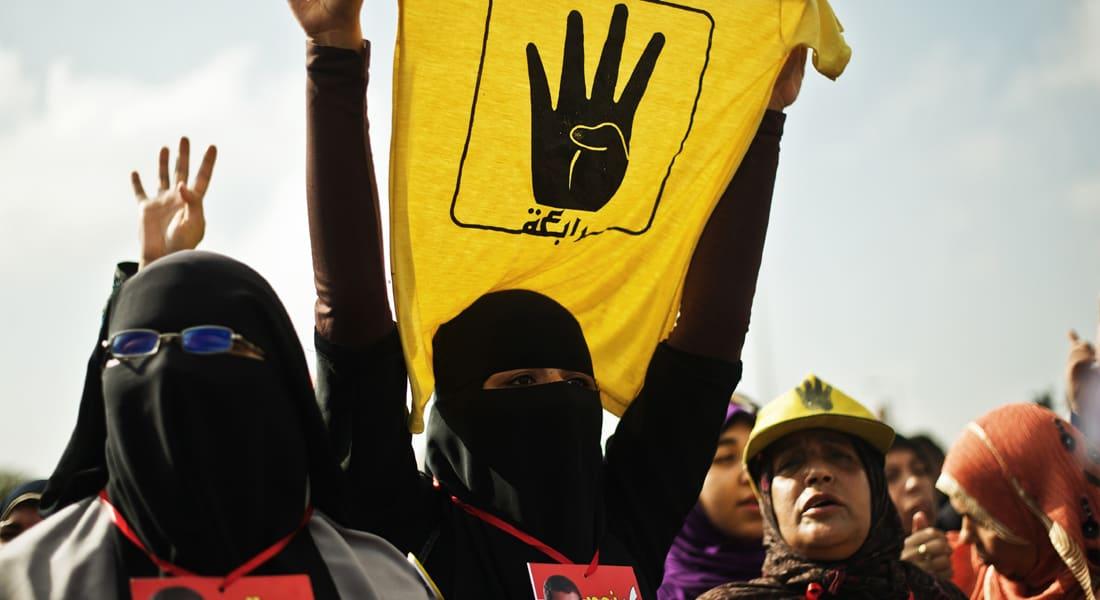 مصر.. دار الإفتاء ترد على فتوى طلاق الزوجة لانتمائها لجماعة أو حزب