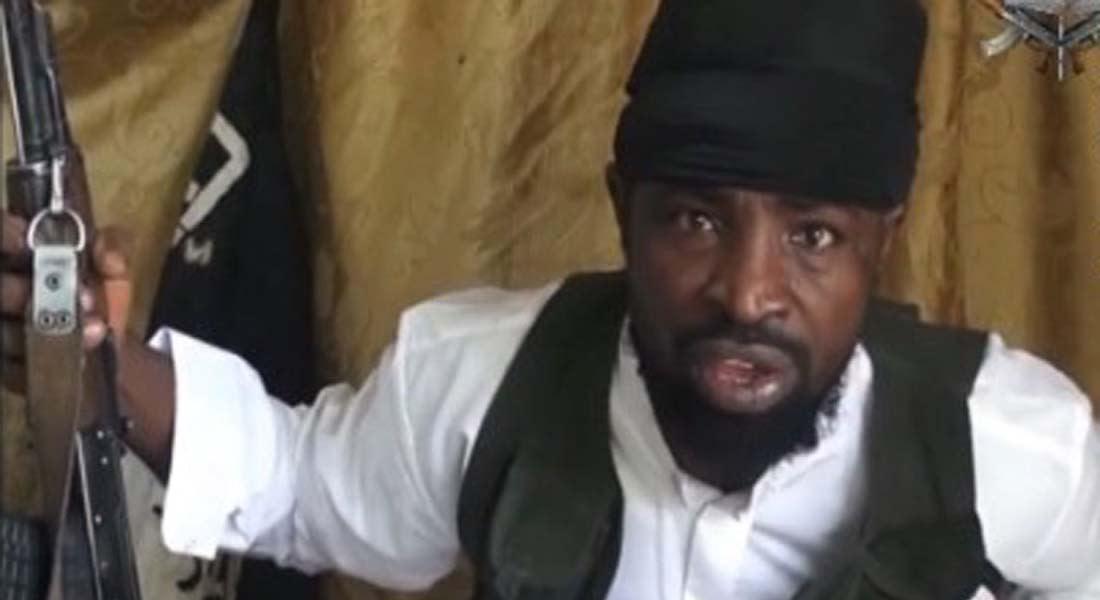 شيخ.. مخادع.. قاس.. وعائد من بين الأموات: من هو أبوبكر شيكو زعيم بوكو حرام؟