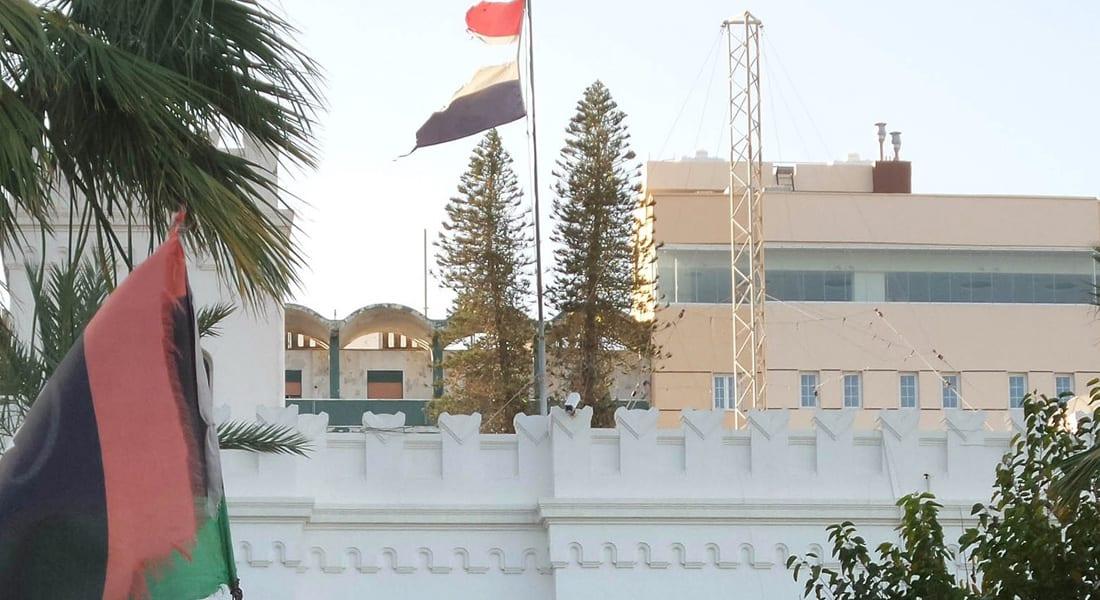 بعد مقتل طبيب قبطي وزوجته... العثور على جثة ابنتهما بمدينة سرت الليبية