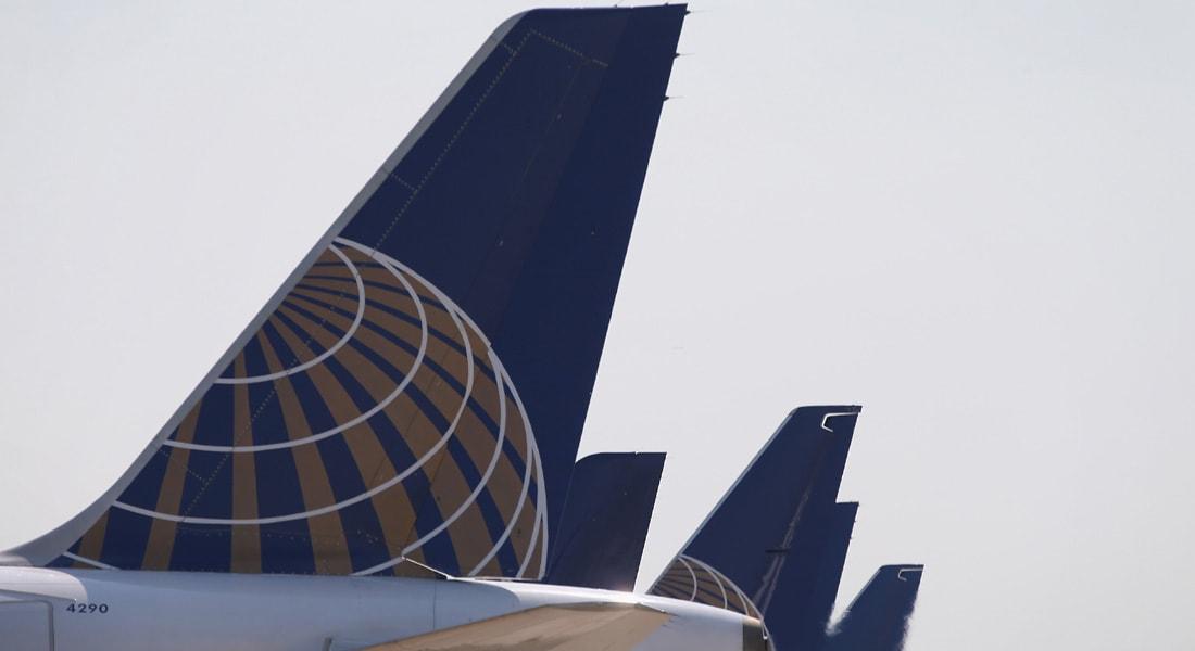 """بسبب """"المدينة الخفية"""".. شركة طيران أمريكية تقيم دعوى على الشاب زمان"""