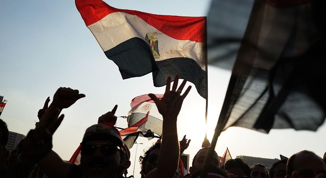 """العجاتي في الدستور المصري .. """"المواطنة والحراك العربي، بين الدساتير والواقع"""""""
