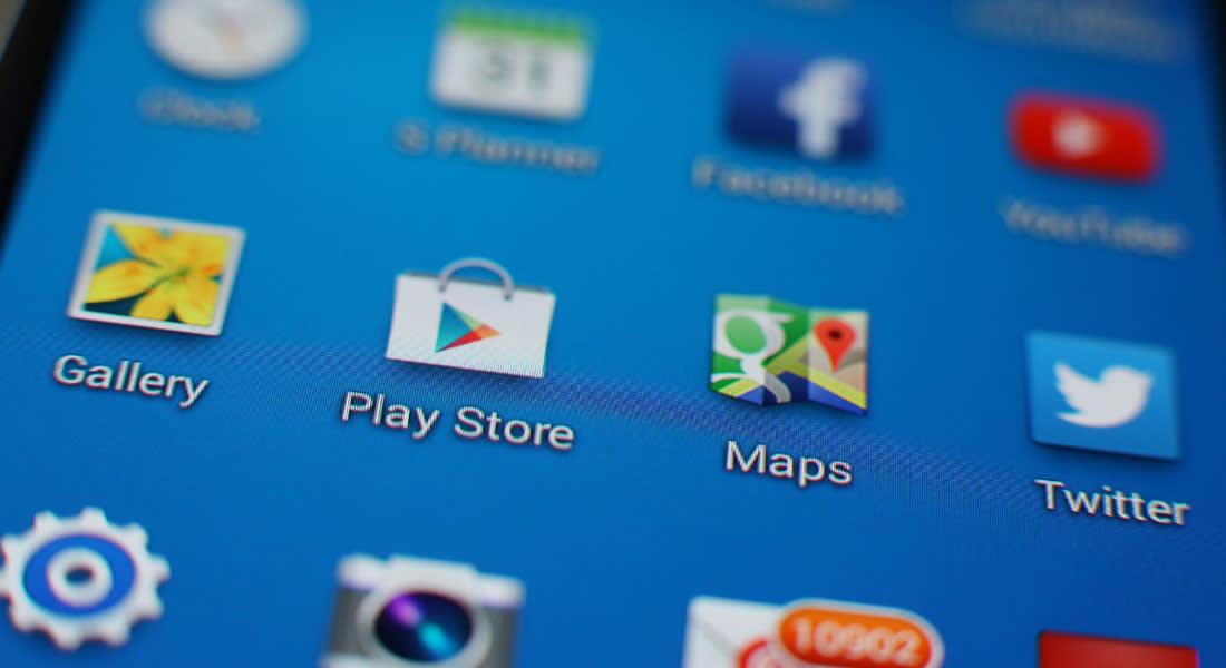 إذا كانت سامسونغ أكبر سوق هواتف تليها أبل فما الثالثة؟ لا ليست سوني أو نوكيا أو أل جي ولا حتى لينفو