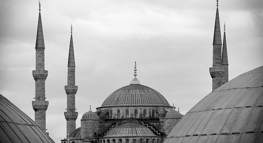 """مصرف قطر الإسلامي يؤكد مساهمته بتمويل """"بيتك تركيا"""" بصفقة مع شركاء من السعودية والإمارات"""