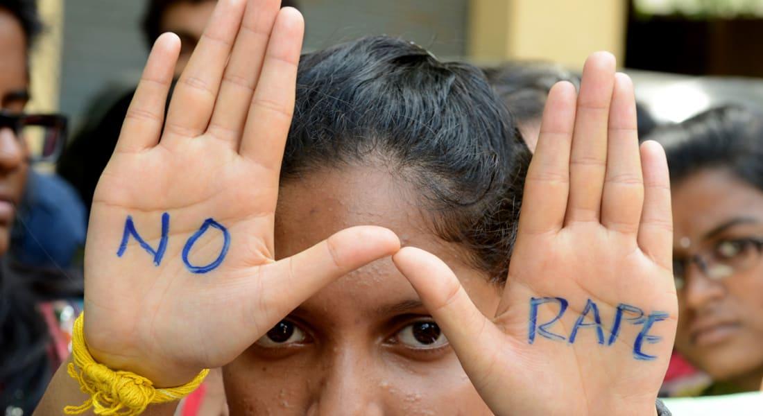 الهند تلقي القبض على 5 متهمين باغتصاب جماعي لسائحة يابانية بعد سرقتها