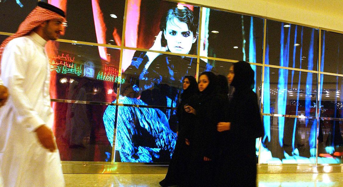 """بيت التمويل: عصام جناحي خسر دعوته ضدنا.. وفزنا بحكم قضية """"مدينة قطر الترفيهية"""""""