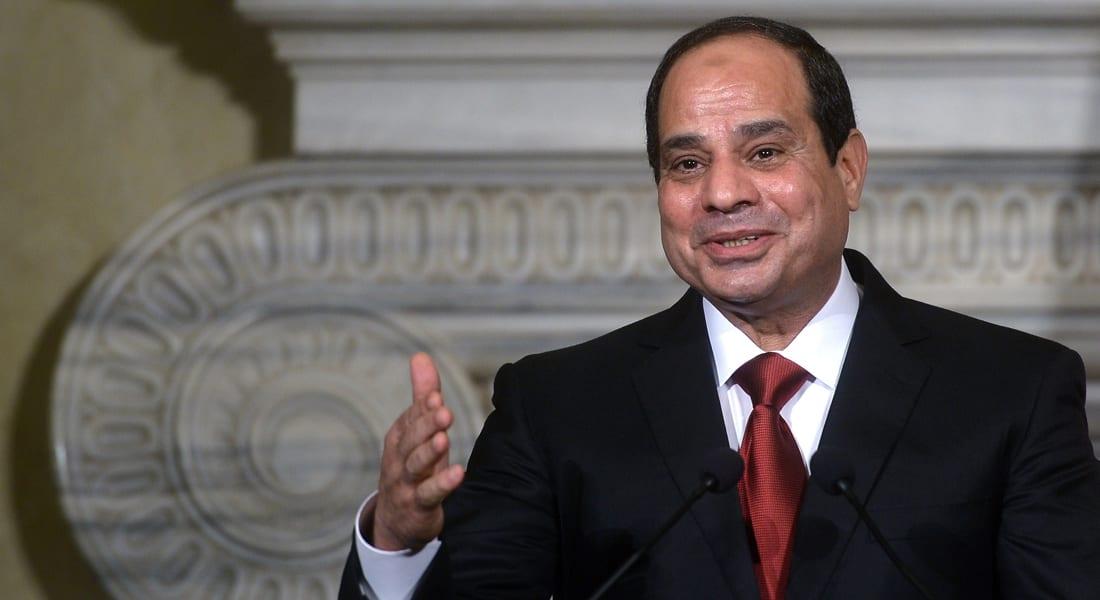 رأي.. ملفات مؤجلة في مصر تنتظر الحسم