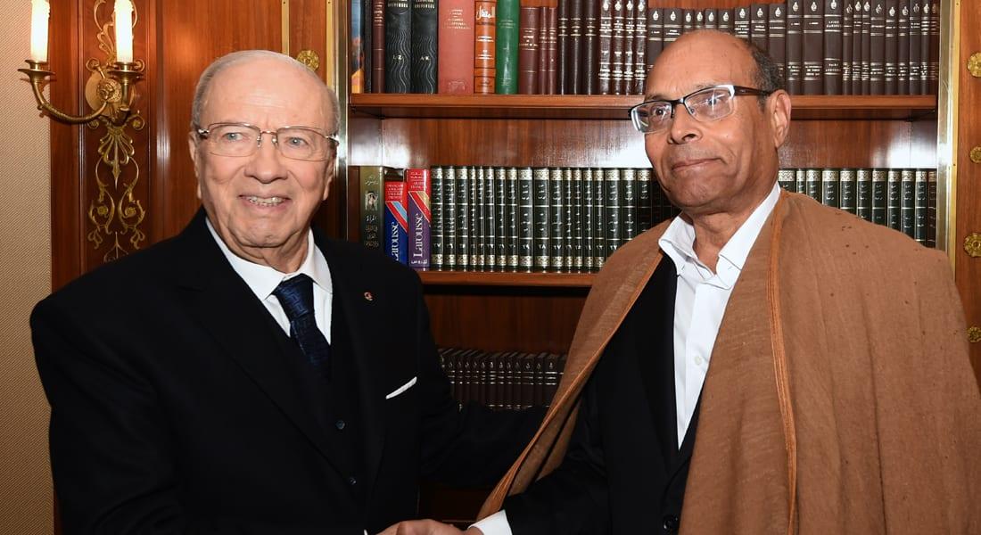 رأي.. ماذا بعد الانتخابات الرئاسية في تونس؟
