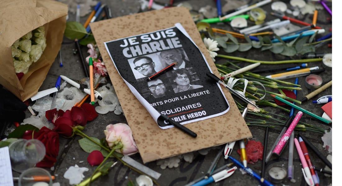 هيئة كبار العلماء تدين هجوم باريس: لا يقبل تحت أي مبرر ويرفضه الدين الحنيف