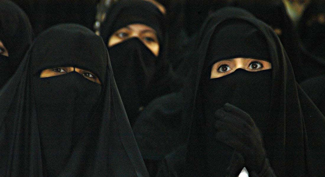 """حصرياً لـCNN بالعربية.. ما لا تعرفه الحكومة الكويتية عن """"الحياة السرية للبدون"""""""