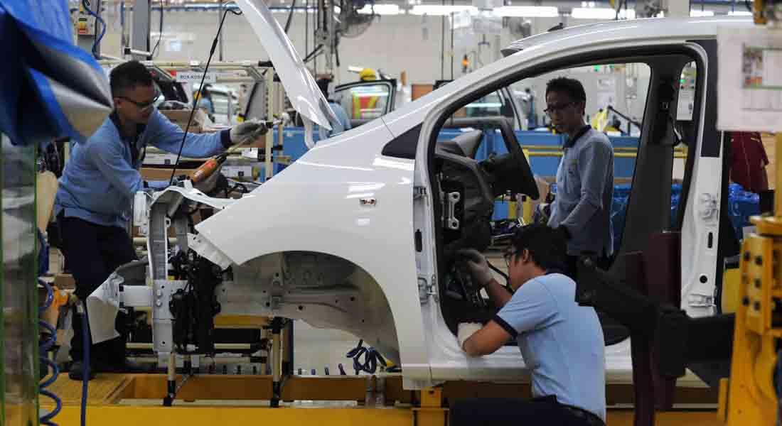 مسلسل الاستدعاء بـGMC مستمر: استدعاء 2.4 مليون سيارة لمشاكل بحزام الأمان