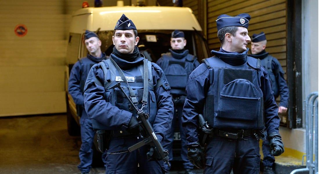 فرنسا تتنفس الصعداء بعد مصرع الشقيقين كواشي وكوليبالي.. FBI: الهجمات  تظهر قدرا من التعقيد والتدريب