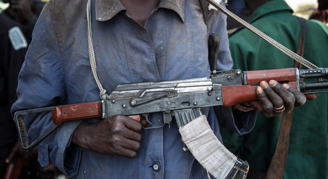 """هل قتلت """"بوكو حرام"""" 2000 وشردت 30 ألف بهجمات شمال شرق نيجيريا؟"""