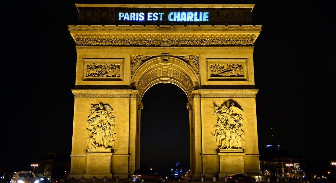 بعد هجمات باريس .. مسؤول أمريكي: العمليات الإرهابية  لن تتوقف