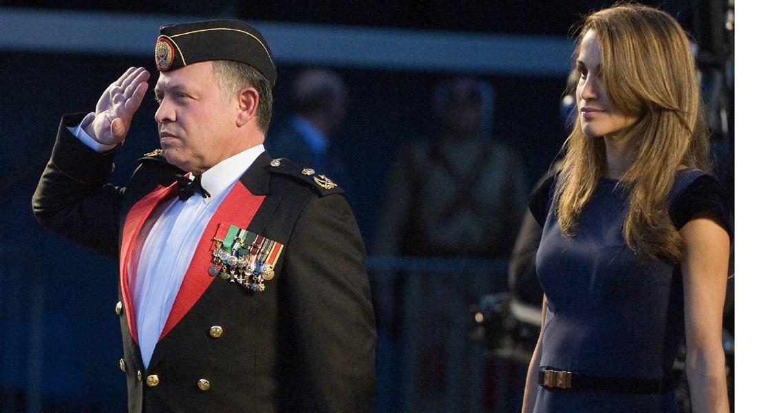 باريس تستعد لمسيرة الأحد التضامنية بنشر 1100 جندي والملك عبدالله والملكة رانيا ونتنياهو يشاركون
