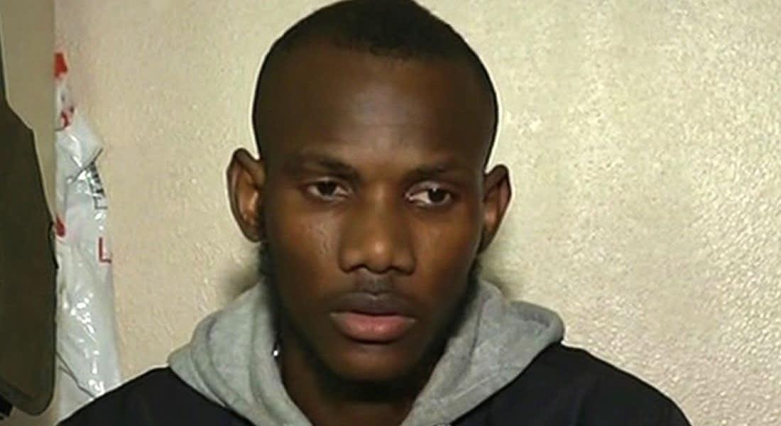 احتفاء فرنسي بشاب مسلم أنقذ حياة زبائن متجر للطعام اليهودي خلال أزمة الرهائن