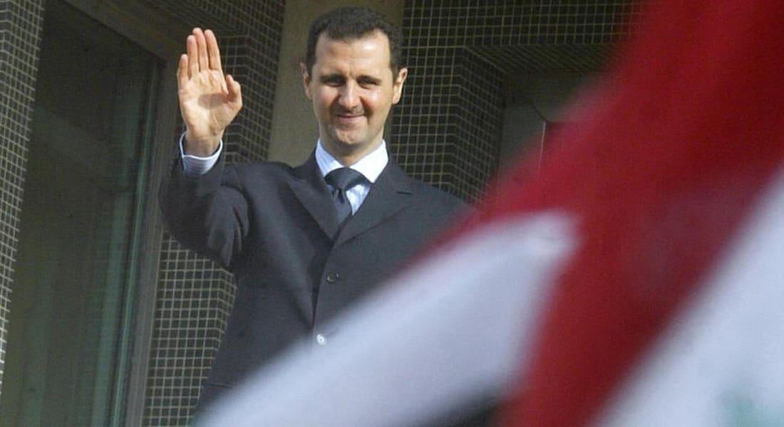 """دمشق ترد على تقرير منشأة """"زمزم"""" النووية المحروسة من حزب الله: أكذوبة ضمن المؤامرة علينا"""