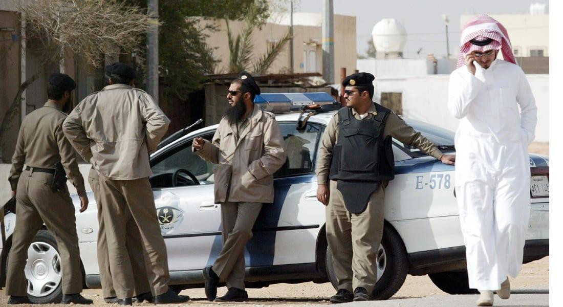 محكمة سعودية تقضي بالسجن بين 1 إلى 20 سنة لمدانين بالفكر التكفيري والإرهاب
