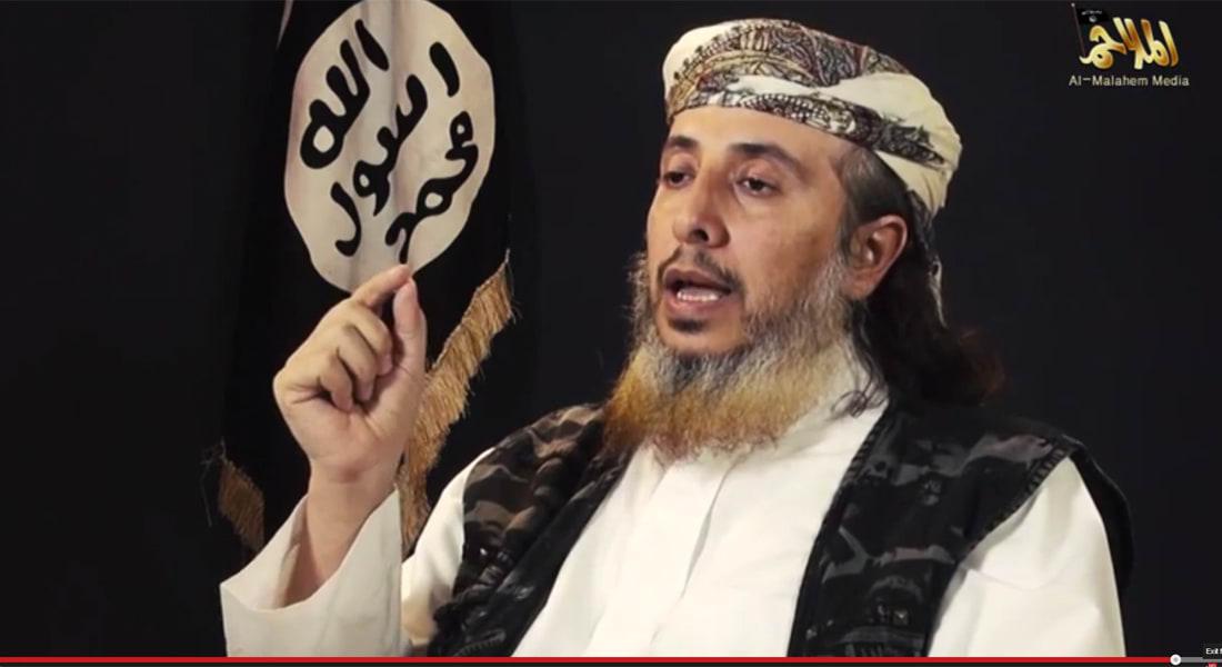 """محللون: القاعدة تعود للساحة عبر باريس بعدما كاد """"وهج"""" البغدادي يحجب زعامة الظواهري"""