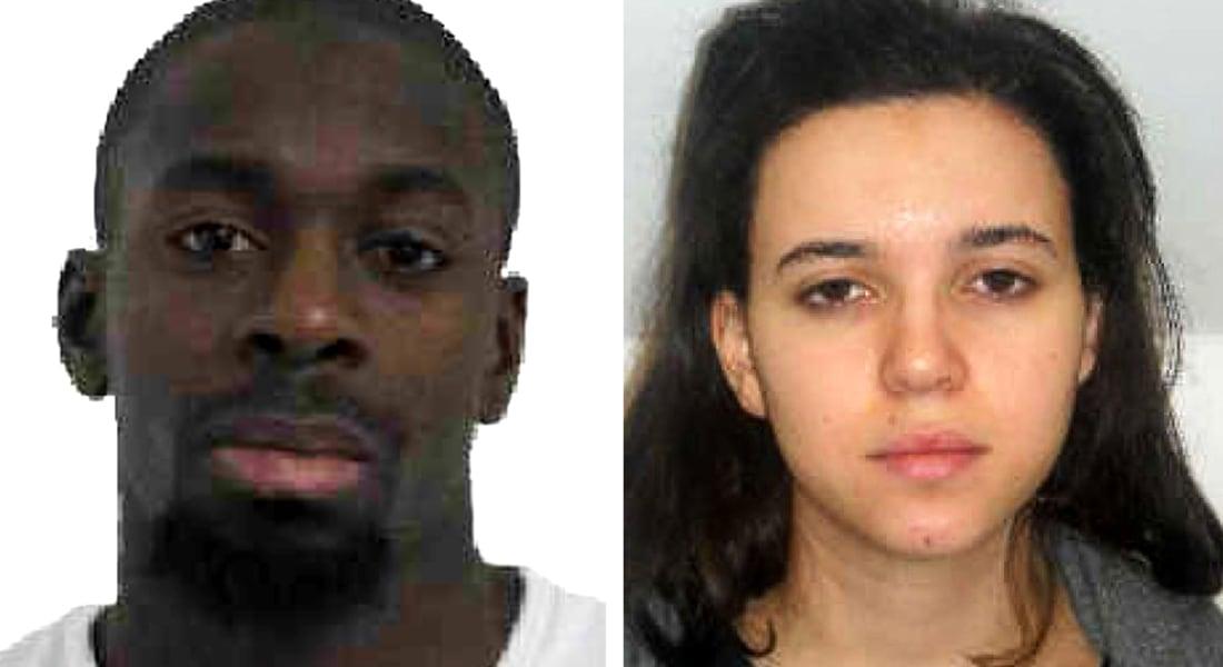 بلجيكا: مهرب أسلحة يسلم نفسه للشرطة وسط تقارير حول صلته المفترضة بحياة بومدين