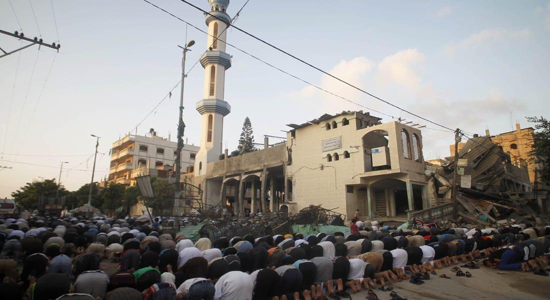 """اليمن تبدأ الأحد بمحاكمة إيراني بتهم التجسس لإسرائيل ودعوة مسلمين لاعتناق """"البهائية"""""""