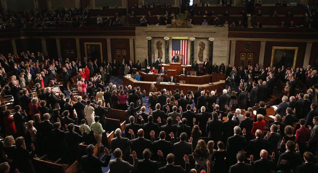مستشار للرئيس أوباما: على الكونغرس ترك إيران وشأنها