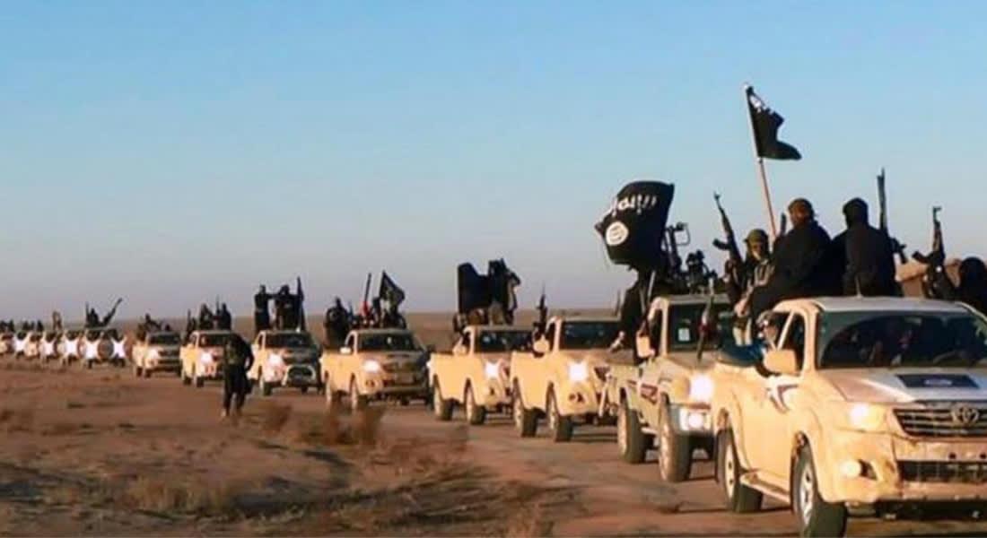 رئيس لجنة الاستخبارات بالكونغرس لـCNN: السعودية وباكستان بين الممولين منذ تأسيس تنظيم القاعدة