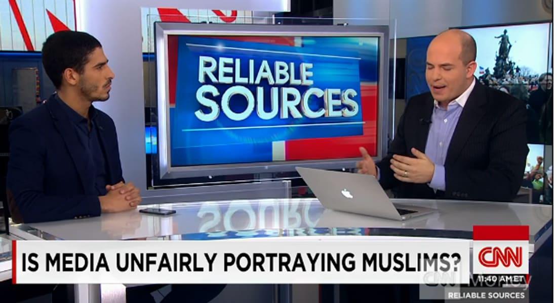 قناة فوكس الإخبارية تعتذر أربع مرات عن معلومات مغلوطة عن المسلمين بأوروبا