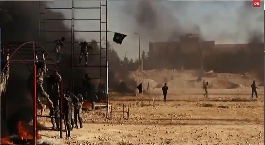 خبيرة بشؤون التسويق لـCNN: أين صور هزيمة داعش؟.. عميل سابق بـCIA: نحن ساعدناهم على الترويج