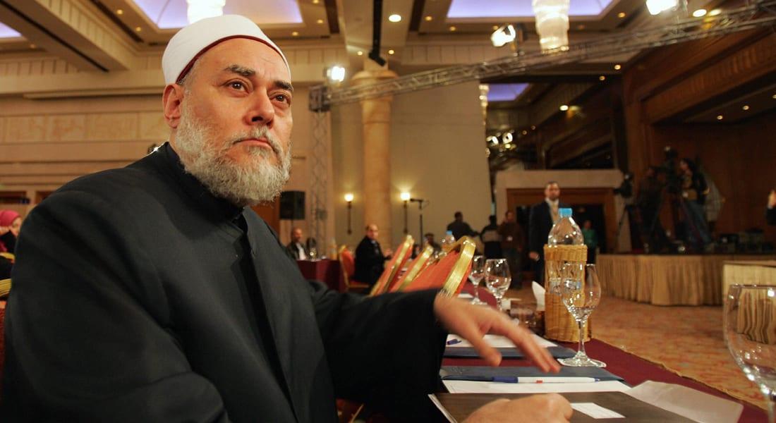 """مصر: علي جمعة يتحدث عن """"بلاوي"""" ابن تيمية.. وردود المغردين تتباين"""