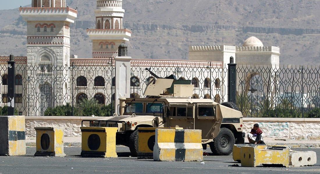 """اليمن.. أجواء """"انعدام الثقة"""" تهدد """"صفقة التهدئة"""" بين الرئيس هادي والحوثيين"""