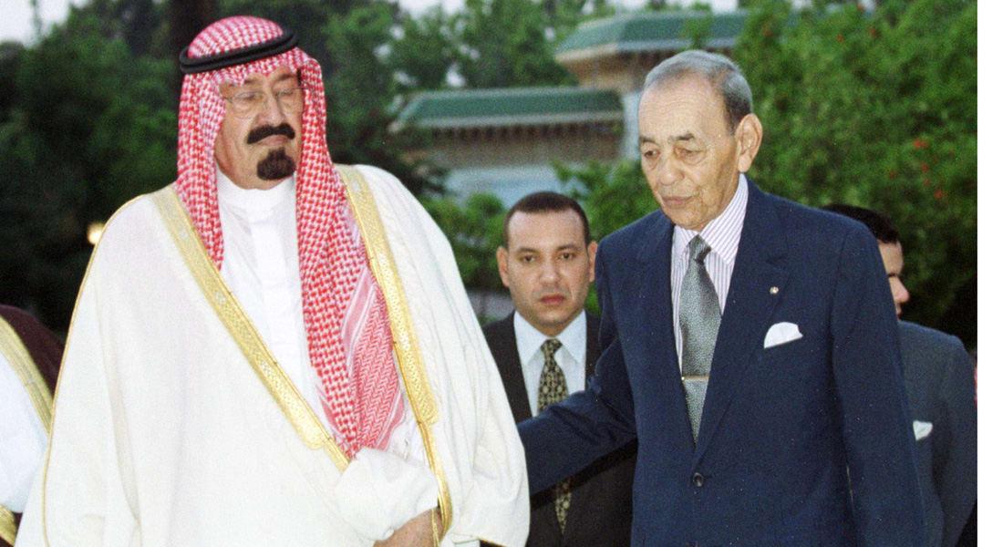 أبرز المحطات في حياة الملك عبدالله بن عبدالعزيز وأهمّ ما ميّز فترة حكمه