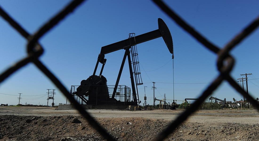 بعد وفاة العاهل السعودي.. أسعار النفط إلى ارتفاع