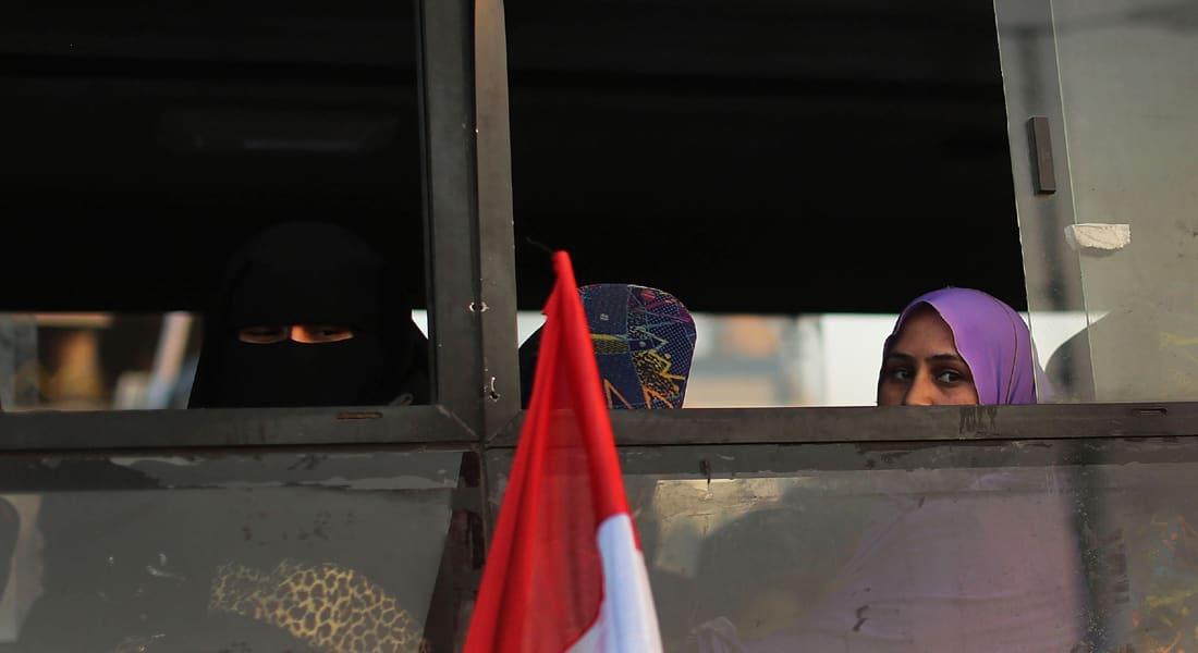 """هدى رؤوف تكتب في الشأن المصري.. """"أهم نوافذ السياسة داخليا وخارجيا"""""""