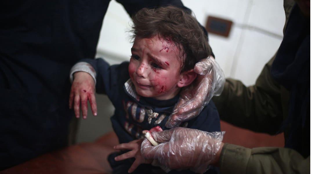 سوريا.. 42 قتيلا في غارات لطيران النظام الجمعة وسقوط 1408 منذ بدء غارات التحالف