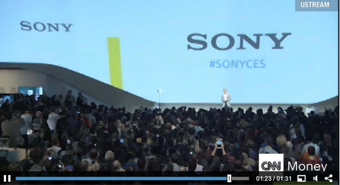 """""""سوني"""" تكسر الصمت وتكشف حجم الاضرار الهائلة الناجمة عن الهجوم الإلكتروني"""