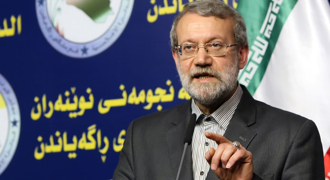 إيران تهدد بالرد على الكونغرس بقفزة نوعية في التقنية النووية