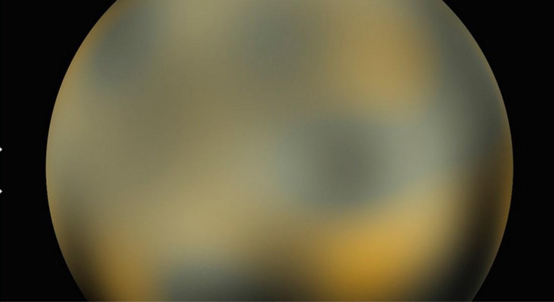 """ناسا تستعد لاكتشاف """"بلوتو"""" مع اقتراب """"نيوهورايزون"""" من الكوكب القزم"""
