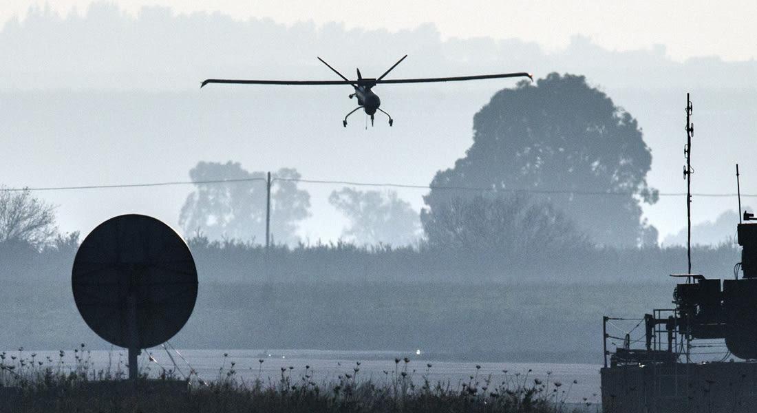 تحليل: كيف يمكن ضمان ألا تستهدف طائرة بدون طيار ومدججة بالسلاح البيت الأبيض؟