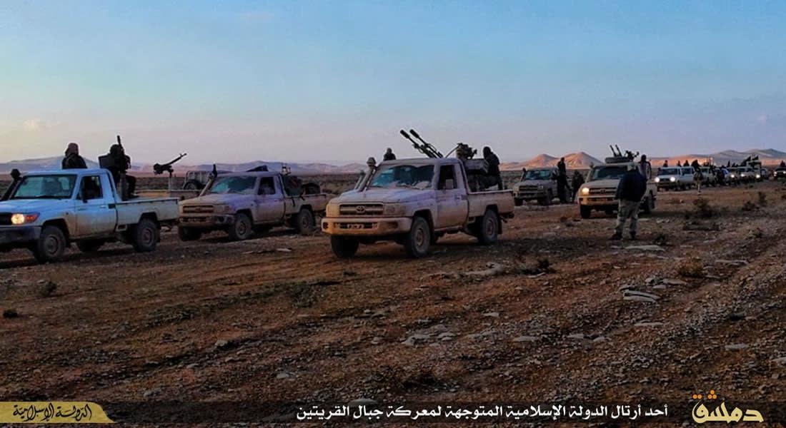 خلفان: فرار قادة داعش سيكون بأغسطس.. ويجب تخصيص رقم هاتف لجنود التنظيم الراغبين بتسليم انفسهم