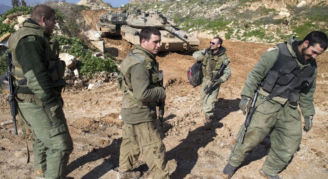 """حزب الله يعلن مسؤوليته عن مهاجمة """"موكب عسكري"""" إسرائيلي.. ونتنياهو يرد: جاهزون بكل قوة على جميع الجبهات"""