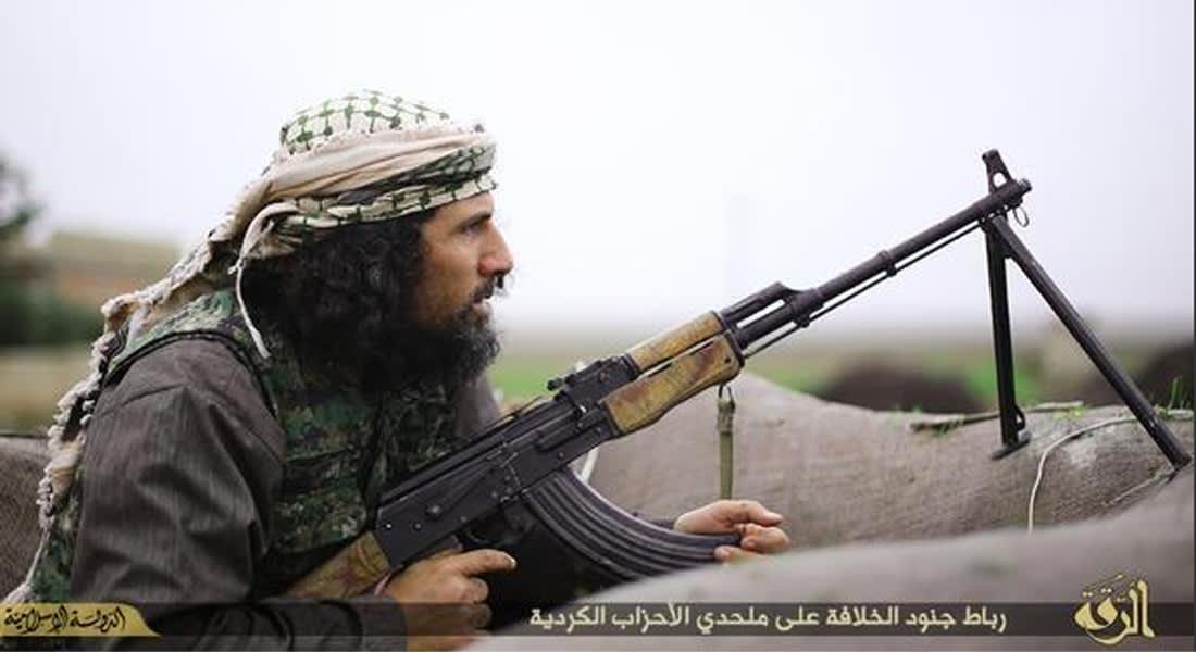 عميل سابق بـCIA: الأردن يحتاج لتحرير الكساسبة بعد مشكلة طريقة أسره.. ومخزون داعش من الرهائن يكاد ينفد