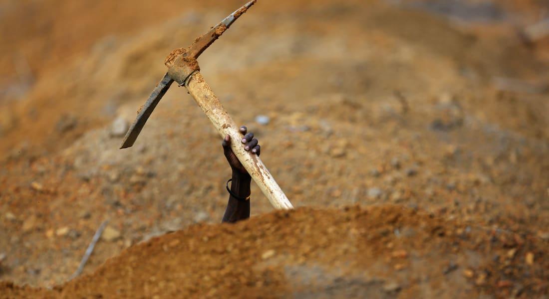 """خبراء الصحة يدقون ناقوس الخطر........ """"الموت الأسود"""" يجتاح مدغشقر"""